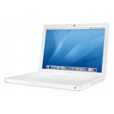 .ATTRIBUTE TEST MacBook